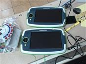 LEAPFROG Tablet LEAP PAD PLATINUM 31565